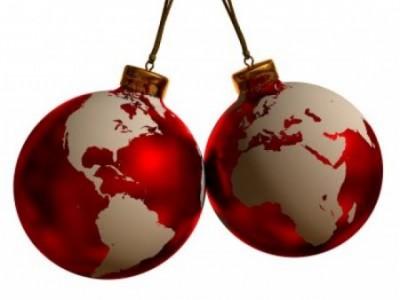 T'han portat regals o carbó?