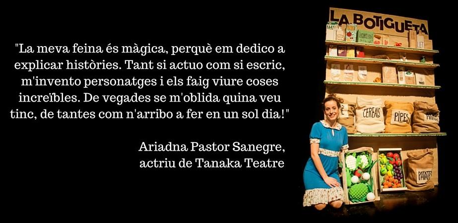 tanaka_teatre_ariadna_pastor_actriu
