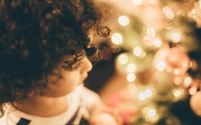 Encara no saps què és el Gat del Nadal?