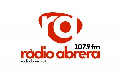 Parlem dels dracs a la ràdio
