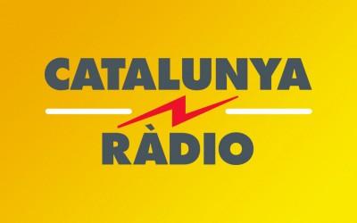Mans de Catalunya Ràdio