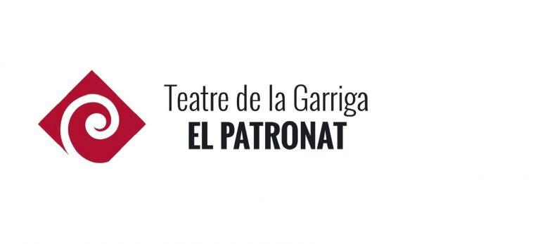 Entrevistes a La Garriga